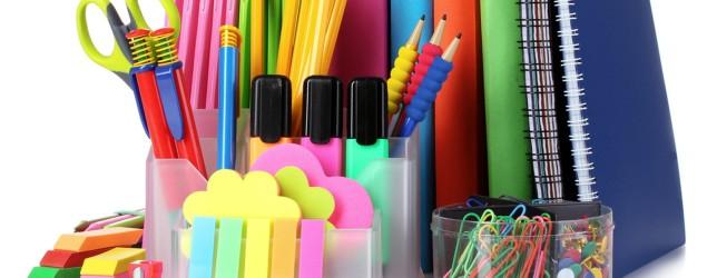 office-supplies11-644x250